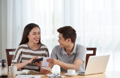 Everything You Need to Know About Licensed Moneylender Singapore